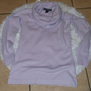 Women's French Connection Sweater